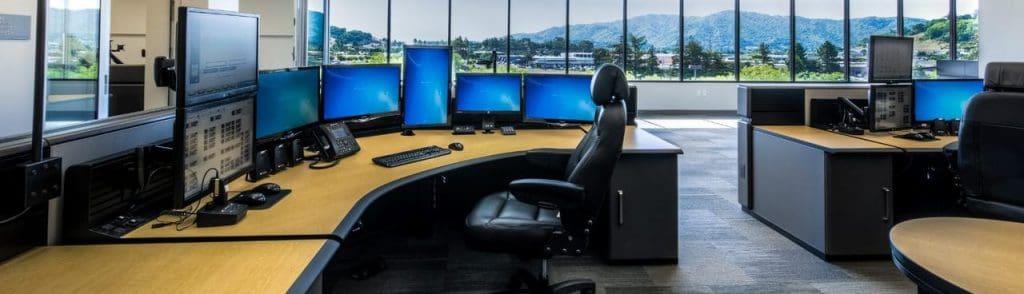 best-edges-for-dispatch-consoles-console-furniture-russ-bassett