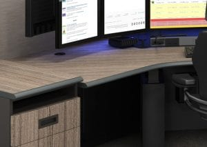 dispatch-console-furniture-with-t-edge