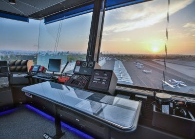 tower-consoles-air-traffic-control-workstations
