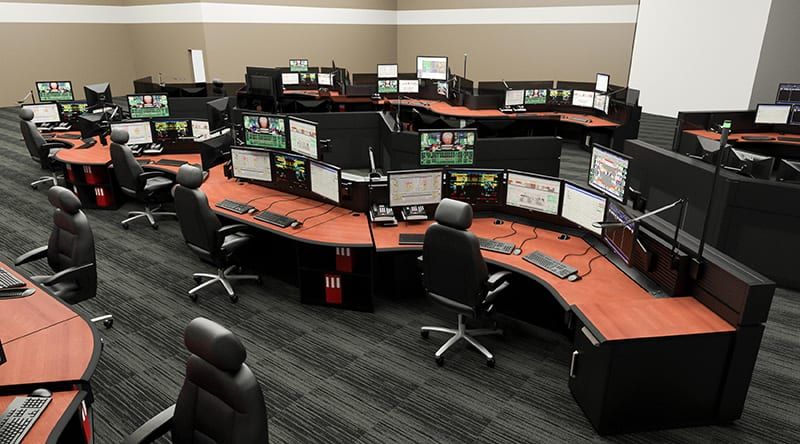 How-to-set-up-your-computer-control-room-russ-bassett-gsoc-soc-noc