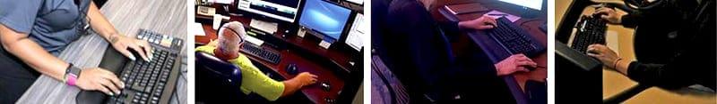 dispatchers-console-furniture-ergonomics-habits-wrist-resting-on-edge