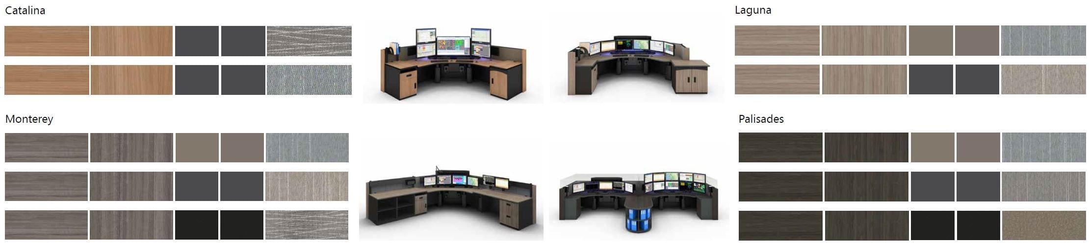 define-command-control-consoles-finishes