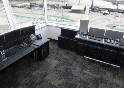 Russ Bassett-ATC-Consoles-LAX3