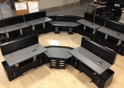 russ-bassett-prebuild-console-furniture