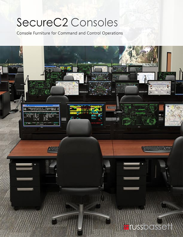 RussBassett-Consoles for Command and Control Operations-wt