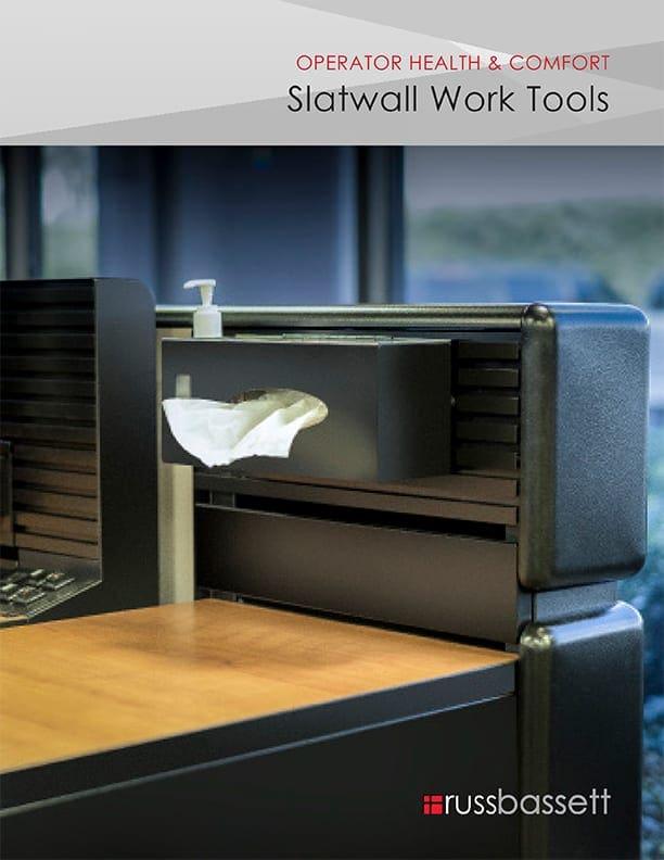 RussBassett-Slatwall-Tools-For-Dispatcher-Health