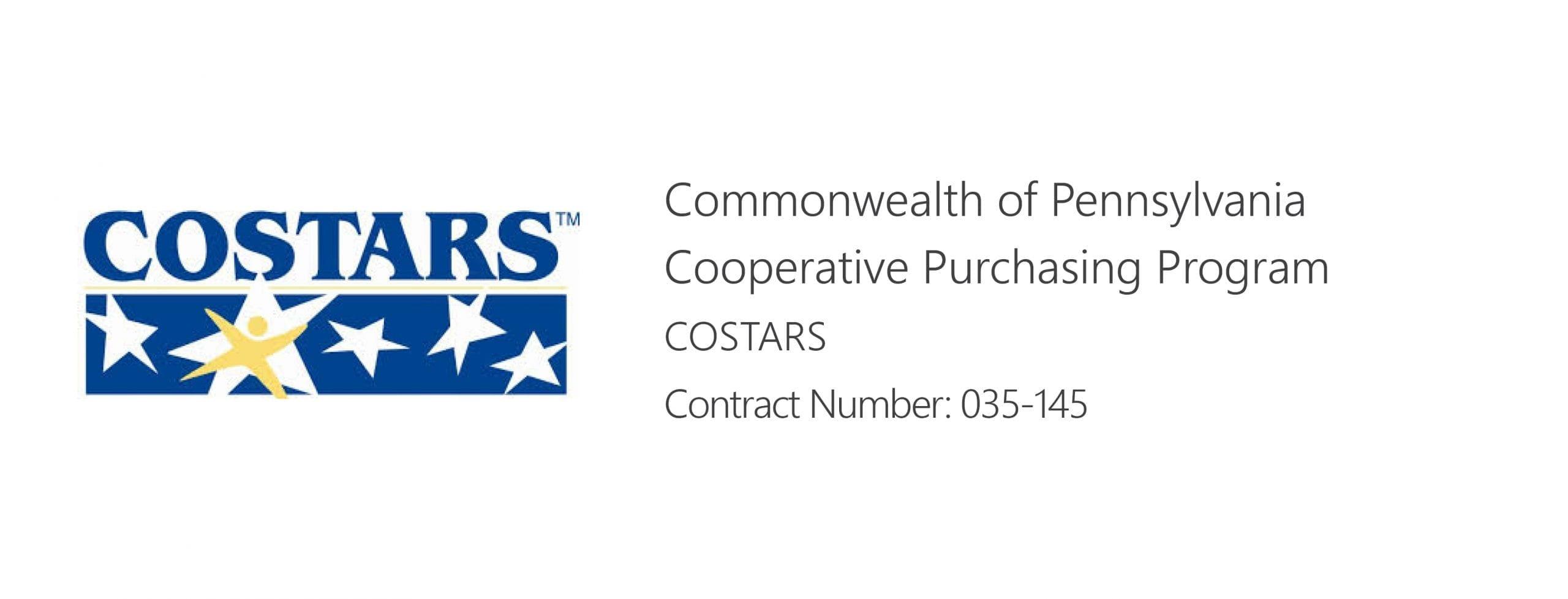 Russ Bassett console furniture available on COSTARS-PA
