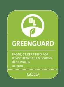 UL-Greenguard-Gold-Russ-Bassett