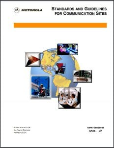 R56 Guide Cover 2005